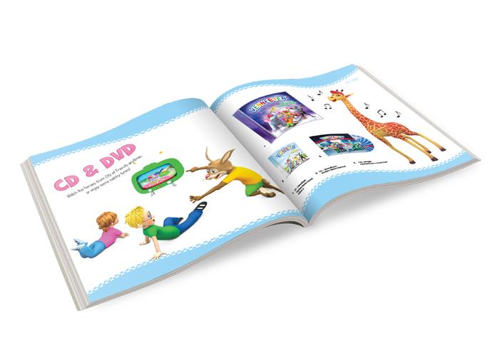 cd-dvd_2