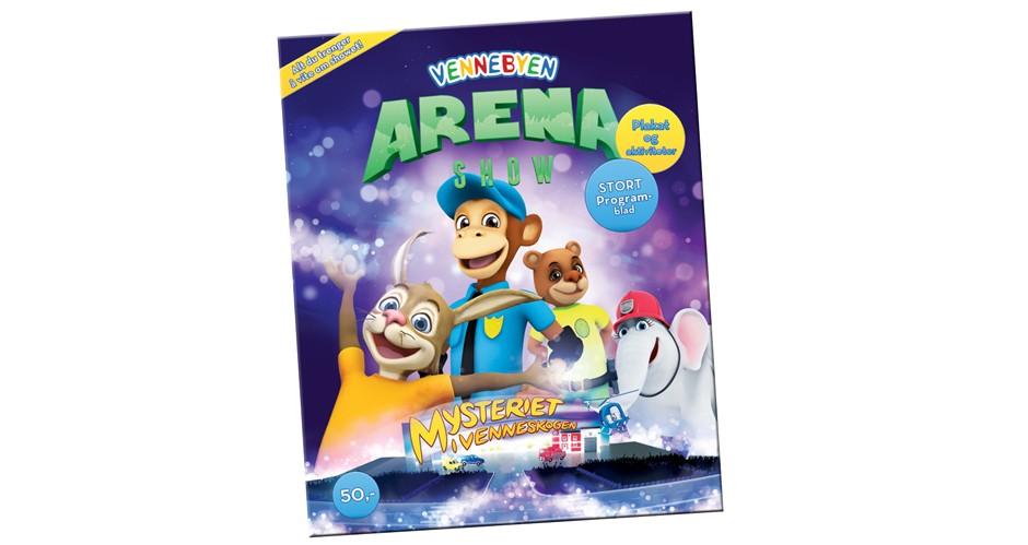 arenashow_stort