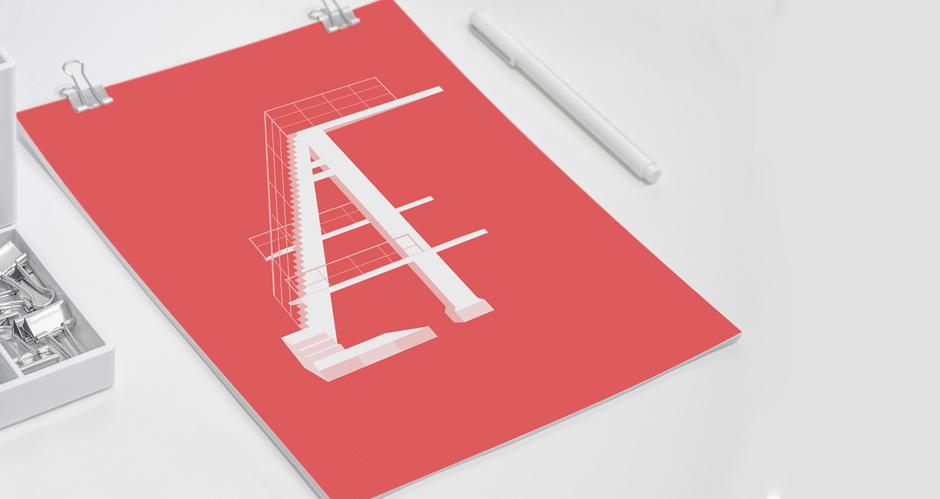 type-arkitektur